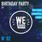 Birthday Party #2