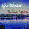 Spiritchaser - The Ponds Sparkle