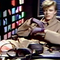 David Bowie BBC Star Special 20th May 1979