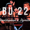The Raw, The Bad & The Ugly #227