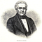 "Aquelarre de la Historia 92 ""Conservadurismo en México, tercera parte. 1840-1854"""