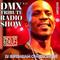 DMX (R.I.P.) Tribute / Peli One Radio /April 10, 2021 /DJ Superjam