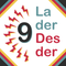 S02E09 - La Der' des Der'