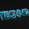 StoneCold b2b Tech4 @ BolenathBaseCamp2