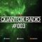 RADIO Quantox Special Episode - 003