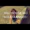 Chill House Mix - Juillet 2017 / Paulkerannedj