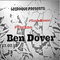 Ben Dover by Lecroque 12.02.2018