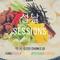 Griff//설날 Sessions
