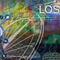 GKP - Lost
