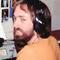 Radio Caroline (17/10/1978): Brian Martin (19:00-20:00 uur)