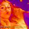 DJ JEM 867 Latin Breitband Videomix soundtrack 3.2018