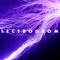 Electrodrome 12 (original broadcast 3/4/2019 on North Herts FM)