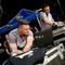 Audioprofil 2.0 - Jetzt erst recht! (07.2015)