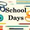 School Days (Matthew 28:18-20)