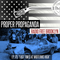 """Proper Propaganda Ep. 175, """"Fast Times at Midterms High"""""""