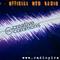 ΣΤΗ ΔΗΜΟΚΡΑΤΙΑ ΤΗΣ ΜΠΑΝΑΝΙΑΣ ΕΚΠΟΜΠΗ #438 BANANA REPUBLIC RADIO SHOW #438