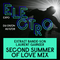 2019-04-21 - Laurent Garnier - Expo Electro: Second Summer of Love Mix