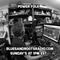 Power Folk Episode 119 (2/17/19