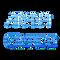 Ariana Grande - The Dance Megamix 2018