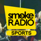 Sport on Smoke Radio: 21 March
