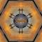 DJ SONIC FX.    REVELATION 12   part 2
