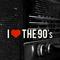 Flex Rare Vintage 90s R&B Mix