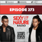 SEXY BY NATURE RADIO 273 - Sunnery James & Ryan Marciano