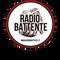 Radio Battente - Anticipazioni Variazioni - 07/08/2014