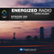 Energized Radio 055 with Derek Palmer