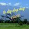 To Dig Dug Dug / S2e39