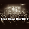 Tech House Mix 2K19