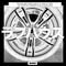 Ruffhouse Radio Show Nr. 26