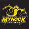 Mynock Open Thank Yous