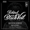 Nemesis - Behind The Black Veil #068