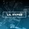 LIL HYPED VOL. 1 - RONNYC