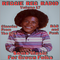 Reggie Reg Radio Volume 17 - 80s Funk and R&B