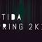 Batida Spring 2k18