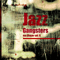Jazz Gangsters - Ma Player Vol. 6