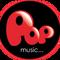 Pop Charts: August 2018