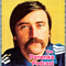 The Panenka Football Podcast 21 - But Mr Blatter, I expect you to...