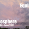 Equinox - Atmosphere House Mix - June 2017