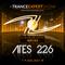 A Trance Expert Show #226