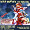 DJ Vick Ufa - Christmass Stories (Back 2 Club Vol.01-02)