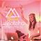 BEACH DON'T KILL MY VIBE - Tropical House (Remixes SET)