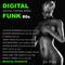 DIGITAL FUNK (Kool and the Gang, The Whispers, D Train, Jimmy Ross, Quincy Jones, George Benson ...)