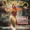Artemis: A Dance Tribe Deep Dive