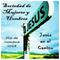 Fin de Semana de Mujeres y Hombres - Pastora Doris Ortíz