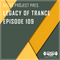 Gecko Project - Legacy Of Trance Podcast 109 (09-11-2018)