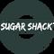 Soul Jackers Radio 4-3-18