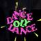 Dance Oly Dance Aug 8 2015